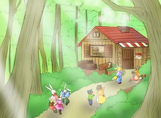 小さな森のパン屋さん.png