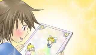 幸せを呼ぶ魔法のノート(前半).png
