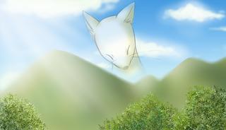 村の不作と救いの狐.png
